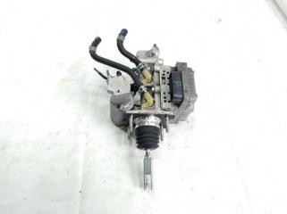 Главный тормозной цилиндр передний правый TOYOTA HARRIER 2014