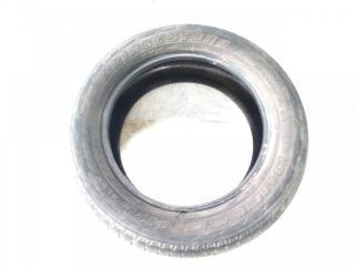 Шина R20 / 275 / 55 Bridgestone DUELER H/L P275/55R20