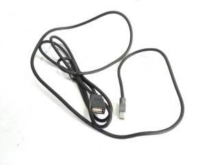Usb кабель передний TOYOTA HARRIER 2014