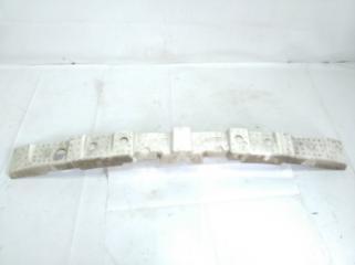 Пенопласт в бампер передний TOYOTA PRIUS 2004