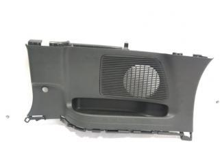 Обшивка багажника задняя правая HONDA FREED SPIKE 2012