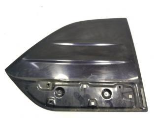 Накладка на крыло задняя правая HONDA FREED SPIKE 2012
