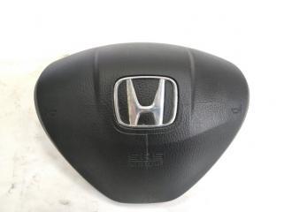Airbag на руль передний правый HONDA FREED SPIKE 2012