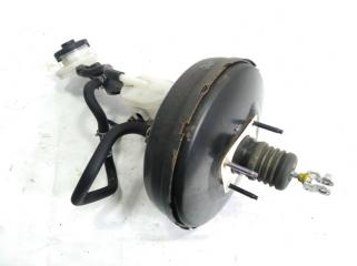 Главный тормозной цилиндр передний HONDA FREED SPIKE 2012