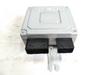 Блок управления рулевой рейкой передний HONDA FREED SPIKE 2012