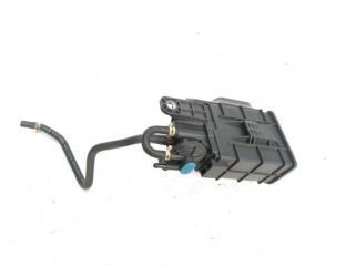 Фильтр паров топлива передний HONDA FREED SPIKE 2012