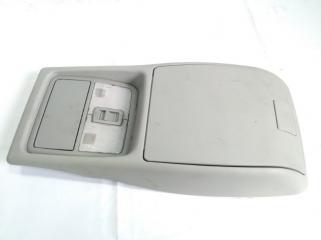Светильник салона передний TOYOTA RAV4 2006