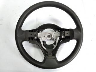 Руль передний правый TOYOTA PASSO SETTE 2010