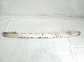 Пенопласт в бампер задний NISSAN SERENA 2010