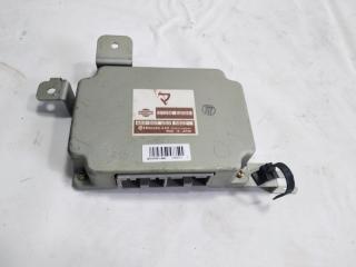 Блок управления автоматом NISSAN XTRAIL 2005