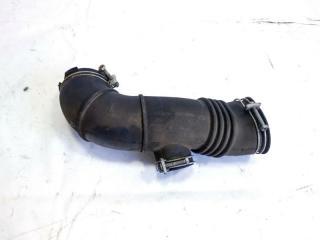 Запчасть патрубок воздушного фильтра TOYOTA HIACE 1997