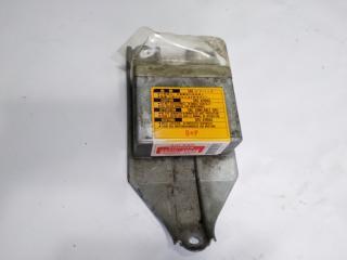 Запчасть блок управления airbag TOYOTA HIACE 1997