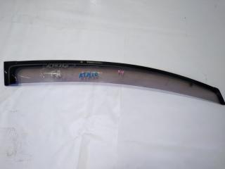 Ветровик передний правый TOYOTA ALPHARD 2005