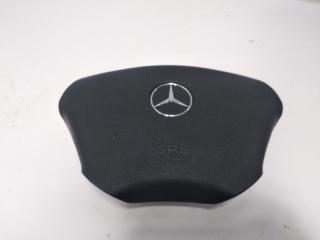 Airbag на руль Mercedes-Benz ML-Class 2002
