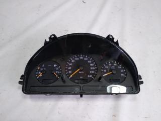 Спидометр Mercedes-Benz ML-Class 2002