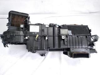 Печка передняя Mercedes-Benz ML-Class 2002