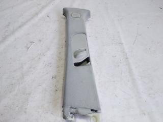 Запчасть обшивка стойки кузова задняя левая Mercedes-Benz ML-Class 2002