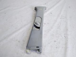 Запчасть обшивка стойки кузова задняя правая Mercedes-Benz ML-Class 2002
