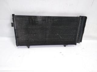Радиатор кондиционера передний SUBARU FORESTER 2008
