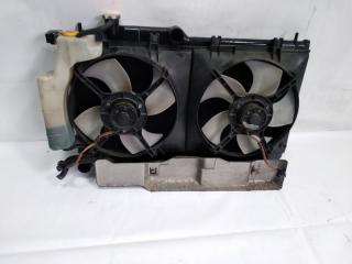 Радиатор основной SUBARU FORESTER 2008