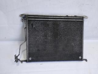 Радиатор кондиционера Mercedes-Benz S-CLASS 22.06.1999