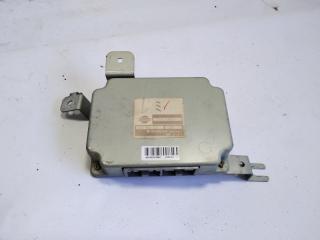 Блок управления автоматом NISSAN XTRAIL 2004
