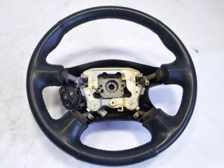 Запчасть руль передний правый NISSAN XTRAIL 2004