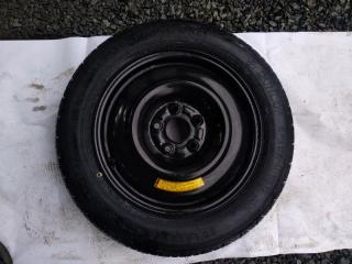 Запаска задняя HONDA CRV 2006