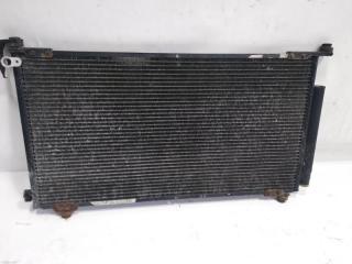 Радиатор кондиционера передний HONDA CRV 2006