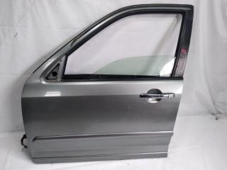 Дверь передняя левая HONDA CRV 2006