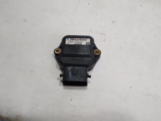Блок управления дроссельной заслонкой передний HONDA CRV 2006