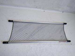 Шторка багажника задняя TOYOTA RAV4 2007
