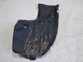 Подкрылок задний левый TOYOTA RAV4 2007