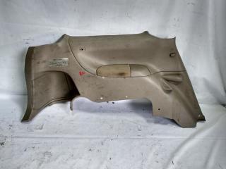 Обшивка багажника задняя левая NISSAN LIBERTY 2001