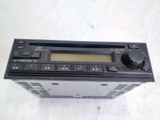 Магнитофон NISSAN LIBERTY 2001