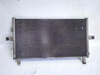 Радиатор кондиционера передний NISSAN LIBERTY 2001