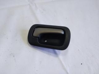 Запчасть ручка двери внутренняя передняя правая HONDA HRV 2005