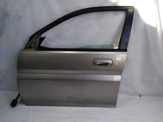 Дверь передняя левая HONDA HRV 2005