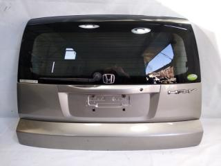 Дверь 5я задняя HONDA HRV 2005