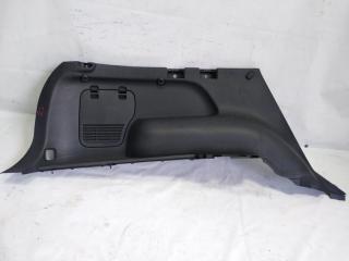 Обшивка багажника задняя левая NISSAN WINGROAD 2004