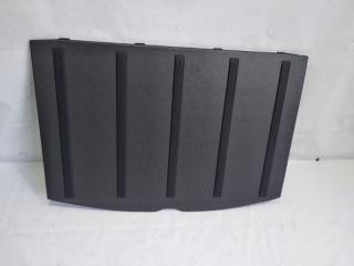 Пол багажника пластик задний NISSAN WINGROAD 2004