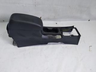 Бардачок между сиденьями передний NISSAN AD 2004