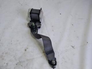 Ремень безопасности задний левый NISSAN AD 2004