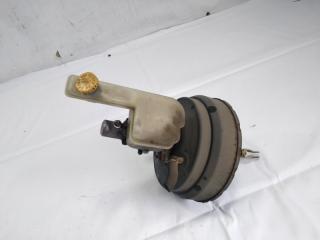 Главный тормозной цилиндр передний правый NISSAN ELGRAND 1998
