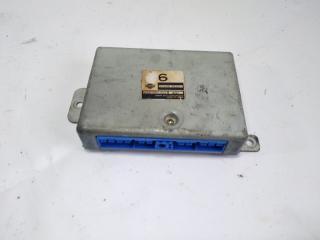Блок управления автоматом NISSAN ELGRAND 1998