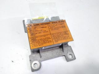 Блок управления airbag NISSAN ELGRAND 1998