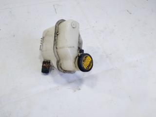 Бачок инвертора передний TOYOTA AQUA 2012 NHP10 1NZFXE G92A052010 контрактная