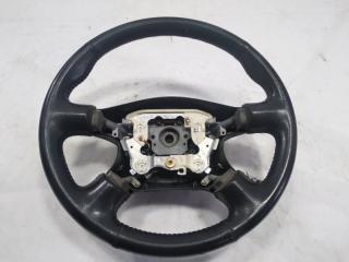 Запчасть руль передний правый NISSAN XTRAIL 2005