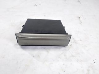 Карман передний NISSAN XTRAIL 2005