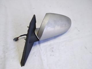 Уши передние левые NISSAN AD 2003